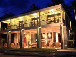Samatha Bed & Breakfast - Koh Tao
