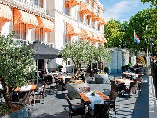 Get Promos Carlton Ambassador Hotel