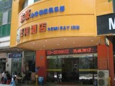 Ban Wan Hotel, Guangzhou
