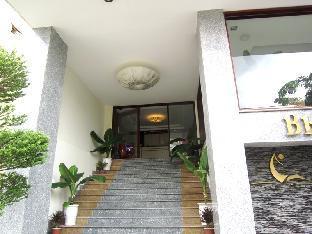 Blue Ocean 2 Danang Hotel