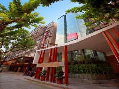 Hotel Ibis Hangzhou Song Dynasty, Hangzhou