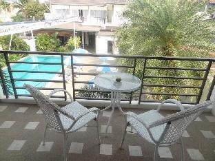 ムアン リゾート ブリラム Muang Resort Buriram