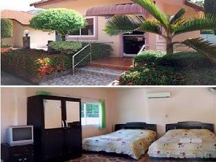 プロムリキット サワン バンダル リゾート Phromlikhit  Sawhan Bandal Resort