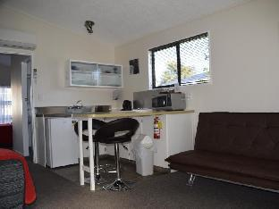 Best PayPal Hotel in ➦ Turangi: Turangi Bridge Motel