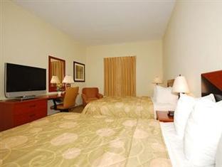 Best PayPal Hotel in ➦ Pontoon Beach (IL): Best Western PLUS Pontoon Beach