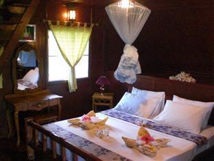 コ タオ ロイヤル リゾート Koh Tao Royal Resort