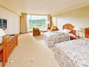 Rizzan Sea-Park Hotel Tancha Bay image