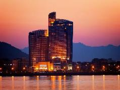Fuyang International Trade Centre Hotel, Hangzhou
