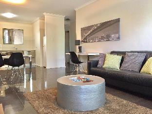 Hotell Archer Street – Adelaide DressCircle Apartments  i Adelaide, Australien
