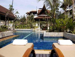 Bangtao Private Villas