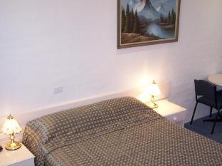 Best PayPal Hotel in ➦ Mount Beauty: Allamar Motel