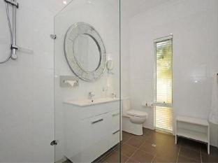 Burns Beach Bed & Breakfast Perth - Ensuite