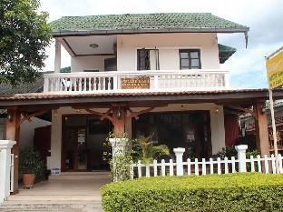 Villa Malida