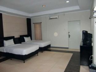 Fofic Hotel