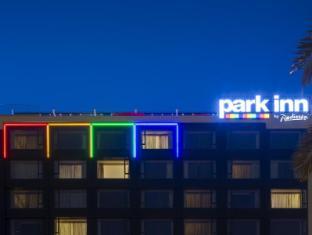 Park Inn by Radisson Foreshore, Cape Town Cape Town - Exterior