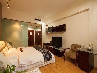 青島52スクエアメーター アパートメント&ホテル