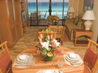 The Royal Mayan Cancún - Suite