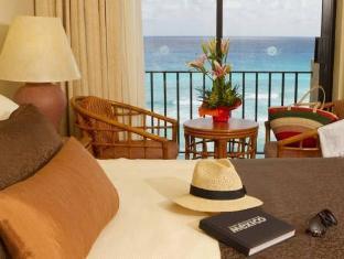 The Royal Mayan Cancún - Habitación