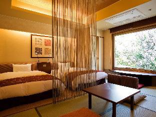 Sakuranoshou Kotohira Grand Hotel image