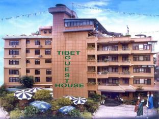 Tibet Guest House Kathmandu