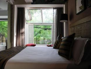 Lotus Glade Hotel Hangzhou - Guest Room