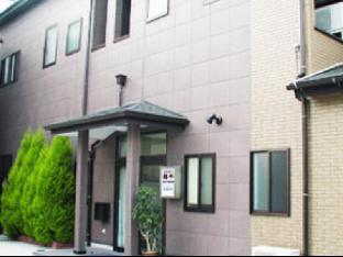비즈니스 호텔 후쿠센 image