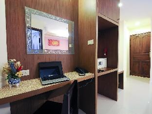 ロイヤル エクスプレス イン バンコク Royal Express Inn Bangkok