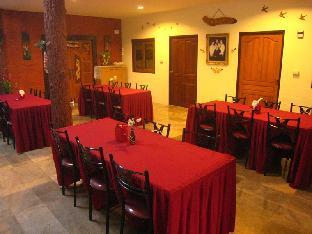 booking Amphawa (Samut Songkhram) Rueanmalai Homestay hotel