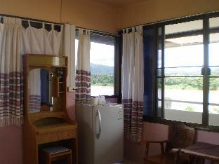 Chiangkhong River View Hotel discount