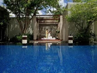Centara Grand West Sands Resort & Villas Phuket - Centro benessere