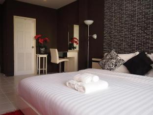 Bliss Boutique Hotel Phuket - Suite