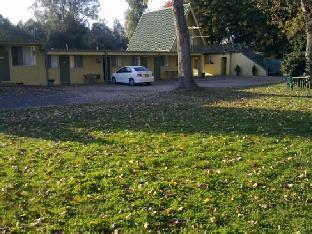 Millers Cottage Motel PayPal Hotel Wangaratta