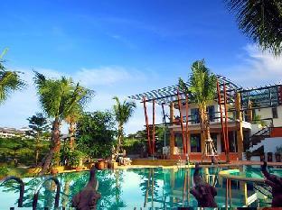 Phu View Resort Khao Yai PayPal Hotel Khao Yai