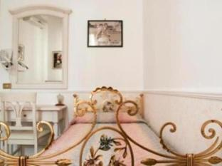 B&B Cupido Rome - Guest Room