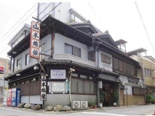 OYO Yamamoto Ryokan image