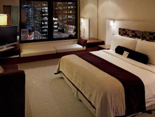 InterContinental Sydney Hotel Sydney - King Superior City Side Room