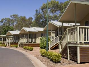 Discovery Parks - Dubbo PayPal Hotel Dubbo
