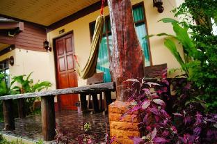 Sonya Guesthouse and Bungalows PayPal Hotel Koh Lanta
