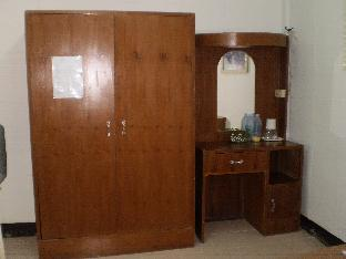 Golden Iyara Resort discount