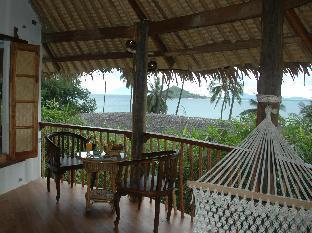 Koh Mak Cococape Resort discount