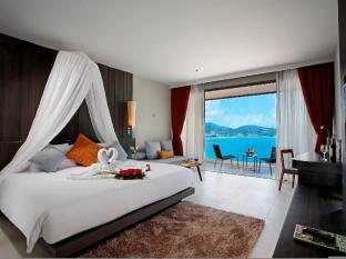 Kalima Resort & Spa Phuket - Interno dell'Hotel