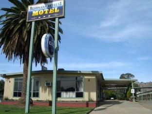 Hotel in ➦ Gundagai ➦ accepts PayPal