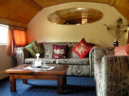Codrington Gardens Bed & Breakfast PayPal Hotel Port Fairy