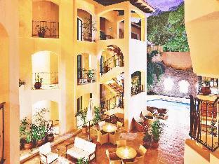 Acanto Hotel Boutique & Condominiums