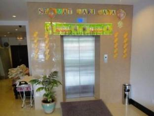 Jasmine Hotel Cameron Highlands - Facilities