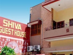 Shiva Guest House Jodhpur