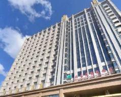 Harbin Beidahuang International Hotel, Harbin
