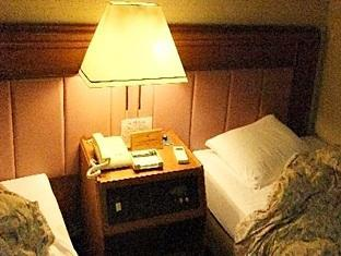 Hotel Kyowa image