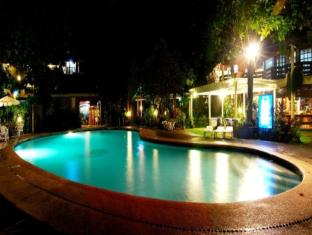 Chali Beach Resort And Conference Center Cagayan De Oro Swimming Pool