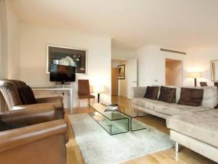 Discovery Dock Apartments London - apartma